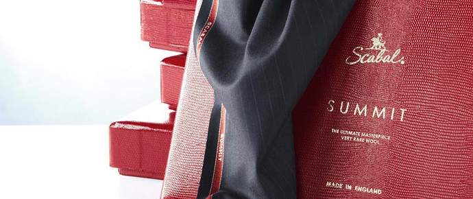 scabal-luxury.jpg